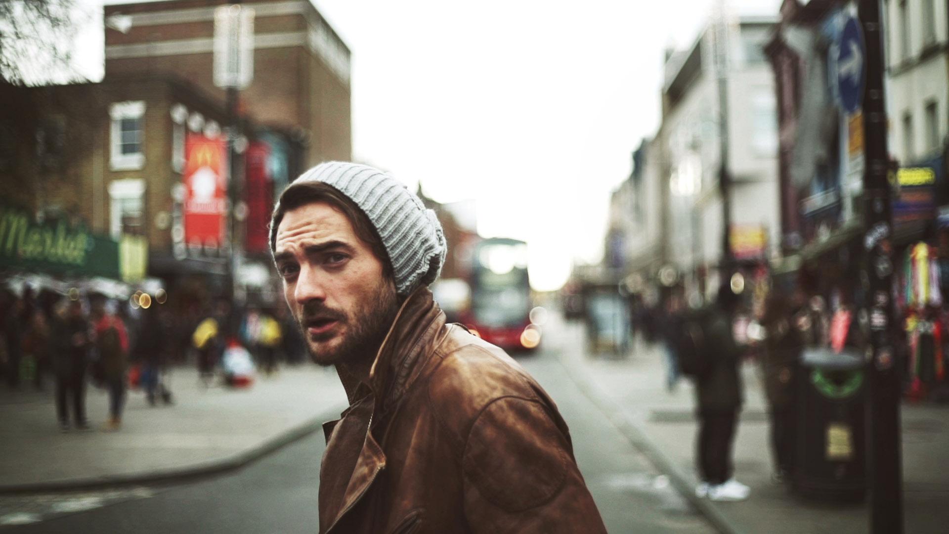Fotograma Cabecera Londres