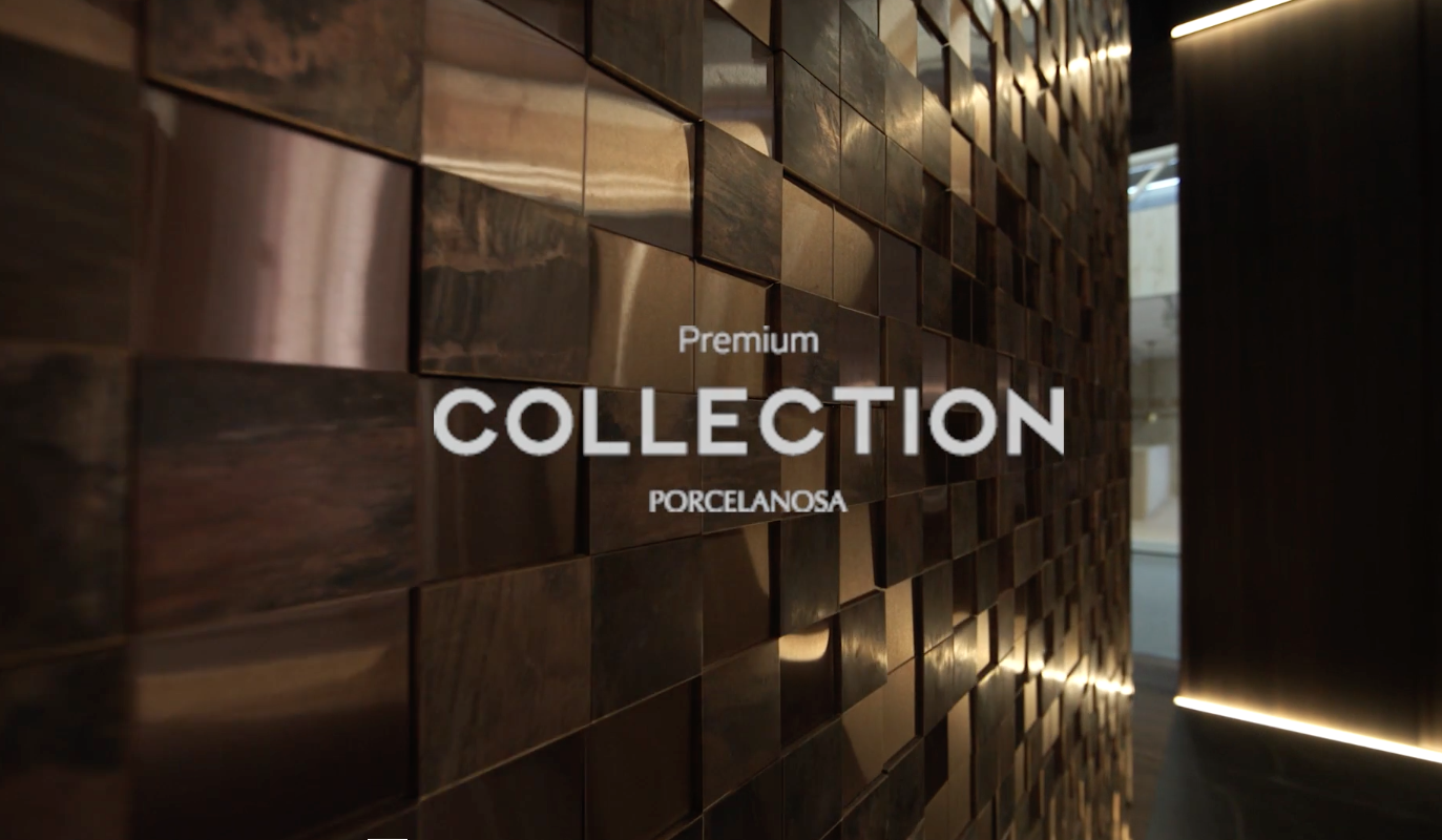 Porcelanosa_Premium Collection_Alfonso Calza